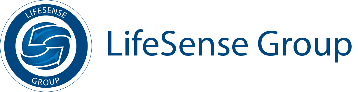 LifeSense Group